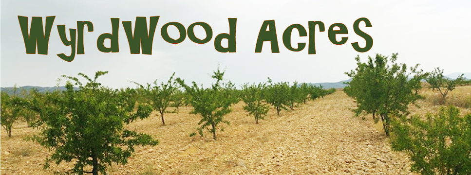 Wyrdwood Acres