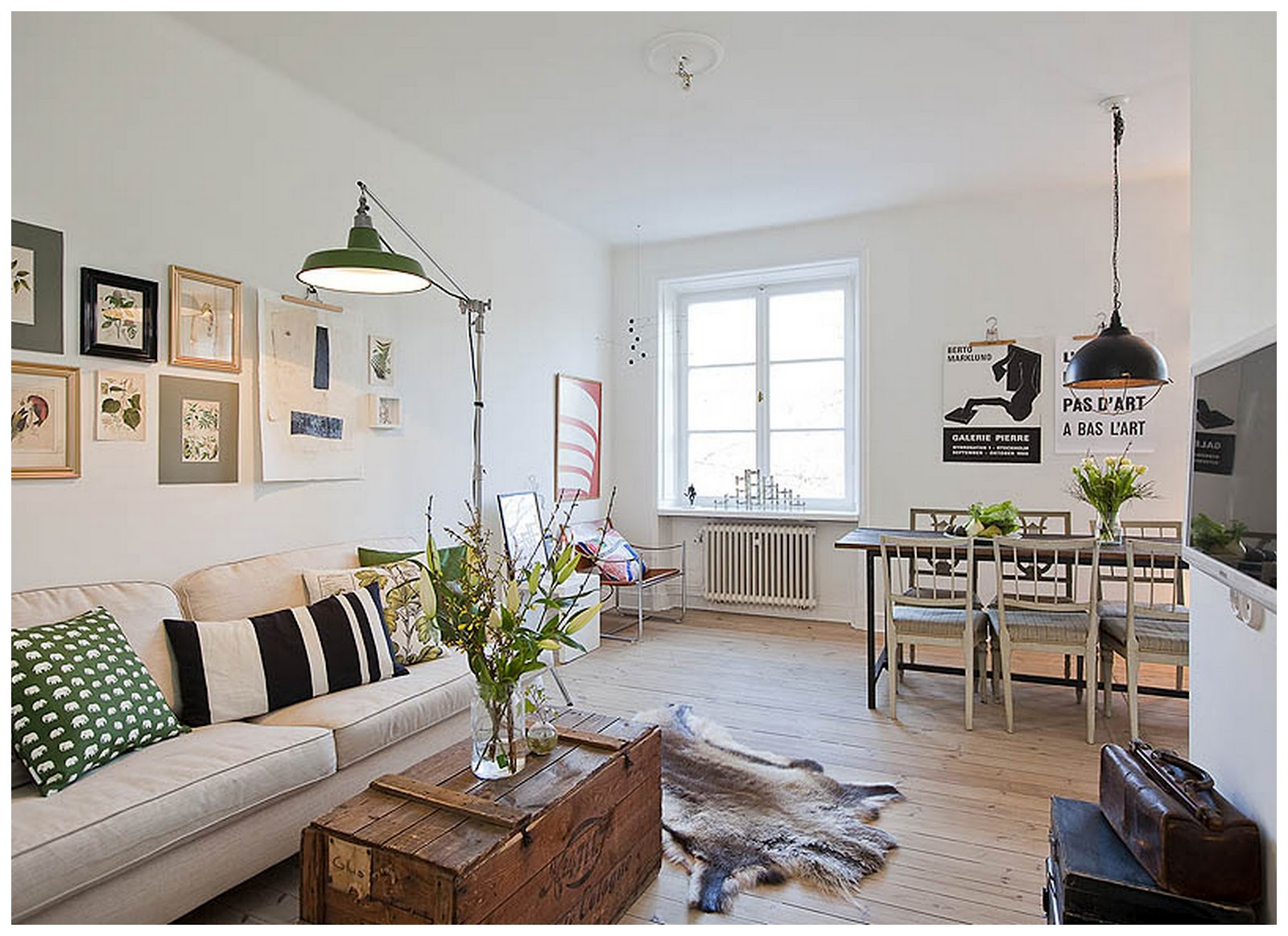 old swedish interior design trend home design and decor