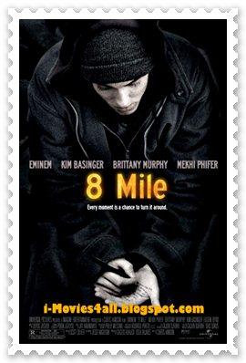 Tanggal Rilis : 8 November 2002 (USA)
