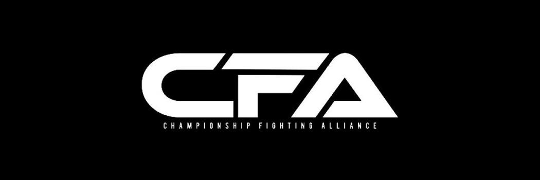 Championship Fighting Alliance