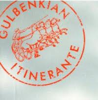 Gulbenkian Itenerante