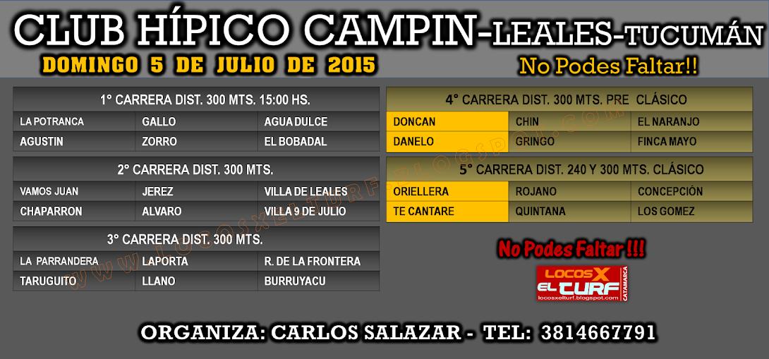 05-07-15-HIP. CAMPIN-PROG.