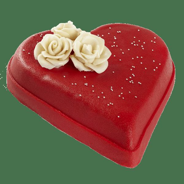 Thema: Valentijn