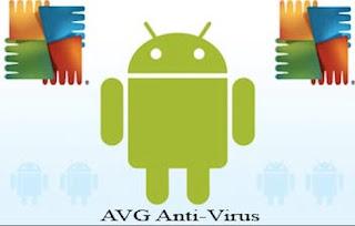 ����� ������ ���� ���� ��������� AVG Antivirus Free for 2012 �����