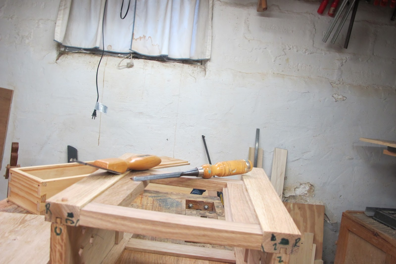 Best Woodworking Plans Website: Plans to Making Rotating ...