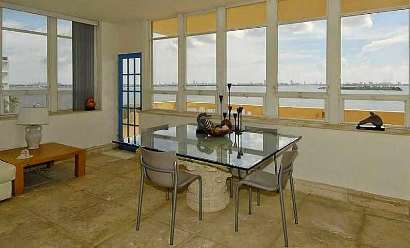 biscayne-21-real-estate