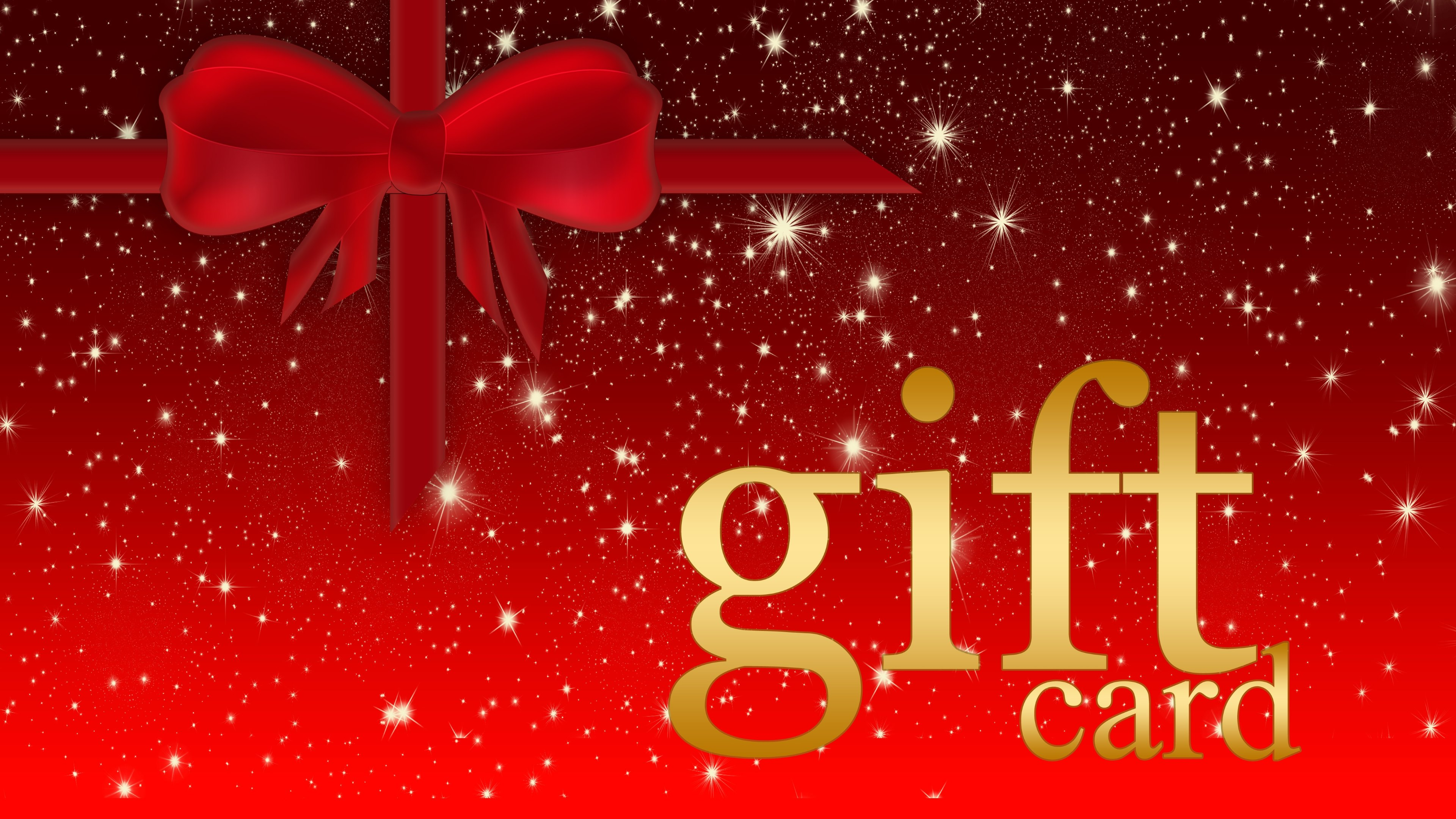 Christmas gift card pictures all ideas about christmas and happy christmas gift card wallpapers hd wallpapers negle Images