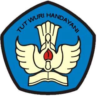 ... 15 siswa peraih hasil UN terbaik didominasi sebuah SMP negeri di Bali