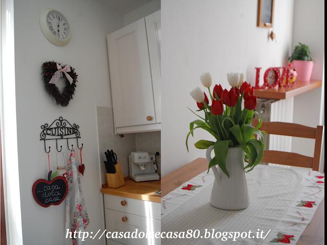 Casa dolce casa...: dicembre 2012