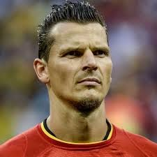 daniel van buyten diables rouges