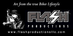 Flash Productions LLC