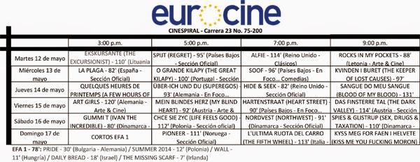 Eurocine-2015-invita-ver-Programación-Oficial-Dinamarca-país-invitado-honor