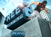 Free Running 2