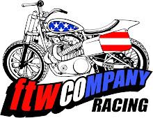 FTW RACING TEAM