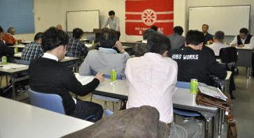http://www.doro-chiba.org/nikkan_dc/n2015_07_12/n8014.htm