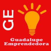 Guadalupe Emprendedora