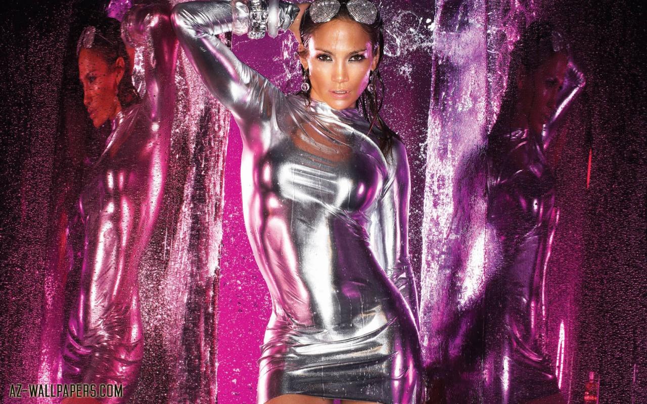 http://2.bp.blogspot.com/-nQvQR3xd4rk/TiOfHH8sdfI/AAAAAAAAAG8/ef27B_ZI-gk/s1600/Jennifer+Lopez+-+wallpaper+01.jpg