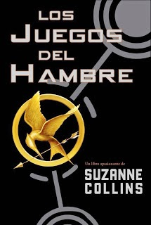 http://el-laberinto-del-libro.blogspot.com/2014/11/trilogia-los-juegos-del-hambre-suzanne.html
