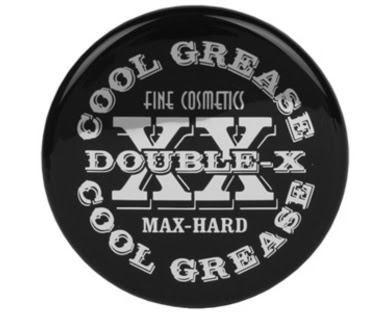 Cool Grease – XX (black)