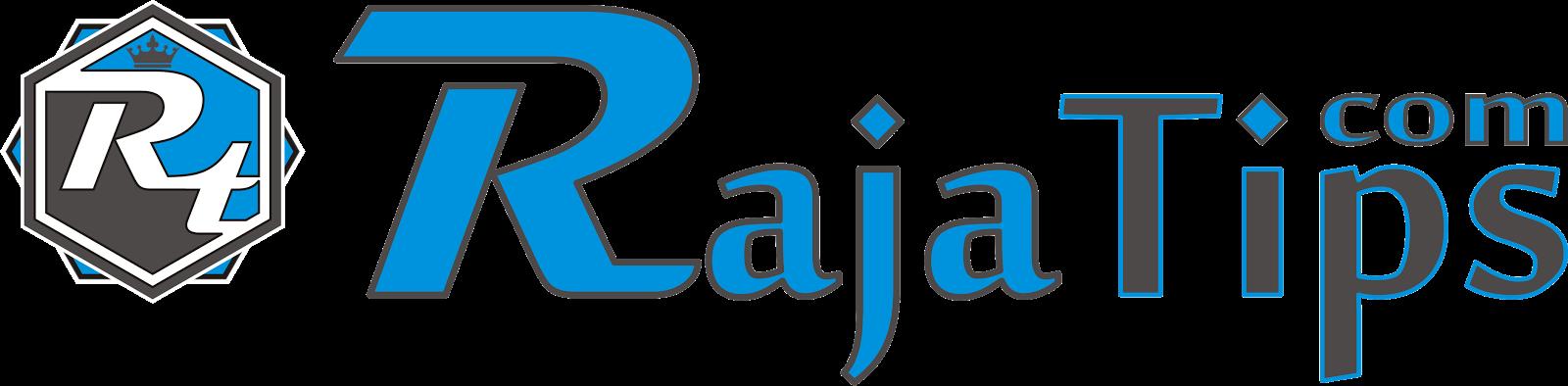RAJATIPS.com