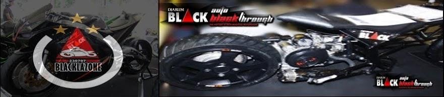Blacklazone