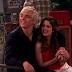 Final de temporada de 'Austin & Ally' este mês no Disney Channel!