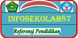 Presiden Joko Widodo menetapkan tanggal 9 Desember 2015 sebagai hari libur nasional