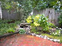 Garden 2BSummer 2B2011 2B002
