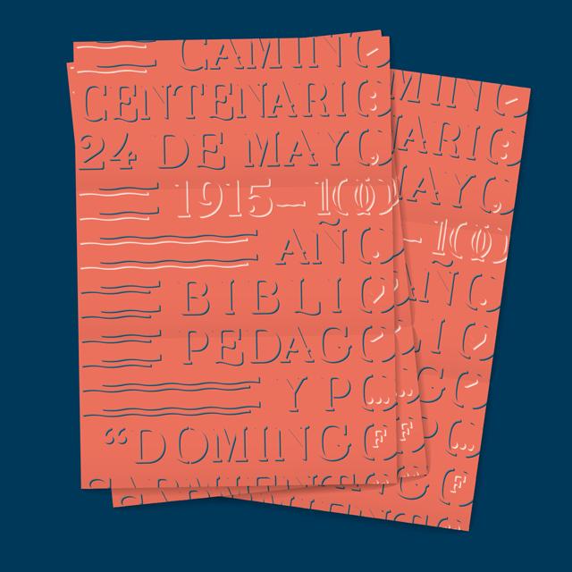 biblioteca pedagogica y popular sarmiento