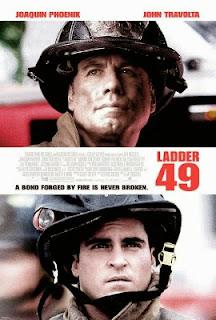 Biệt Đội Lính Cứu Hỏa - Ladder 49