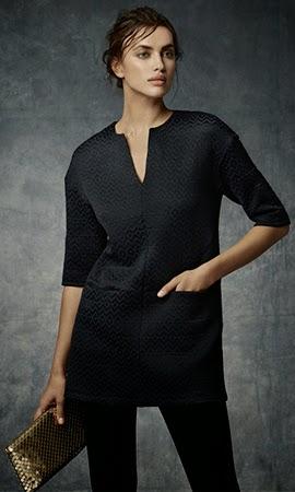 Suiteblanco catálogo moda invierno 2014 2015