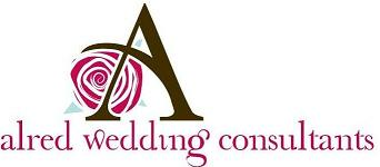 Alred Wedding Consultants