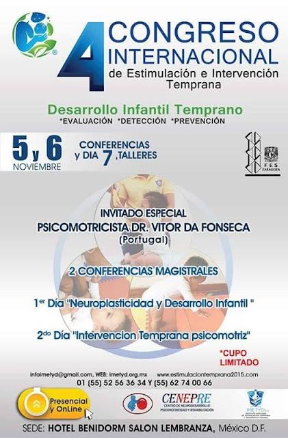 http://www.estimulaciontemprana2015.com