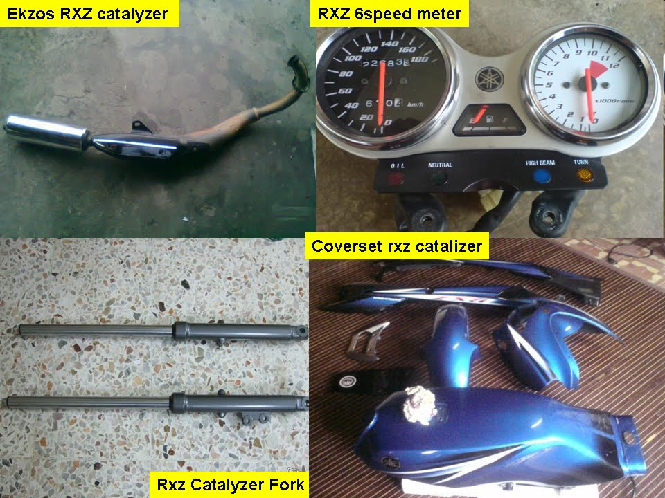Rxz Catalyzer Motorcycle http://motorcyclepictures.faqih.net/motorbike/rxz-catalyzer-model-terkini/