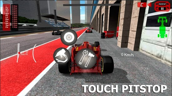 FX Racer Unlimited Full Version Pro Free Download