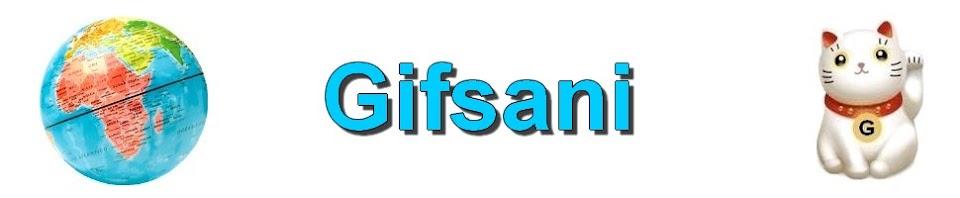 Gifsani