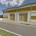 Fábrica de colchões é assaltada em Cruz das Almas