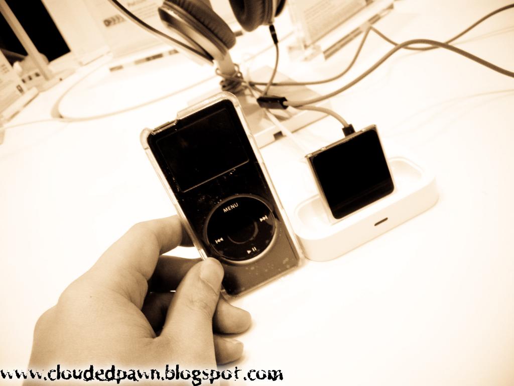 http://2.bp.blogspot.com/-nRA52HRUxZ8/Tqp-sqm056I/AAAAAAAAB3I/1dS5oRxJj_s/s1600/switch07.jpg