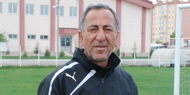 Yeni patron Mustafa Altındağ oldu