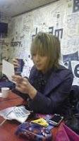 [Blog] MG.Gotoh 2011.04.05 09