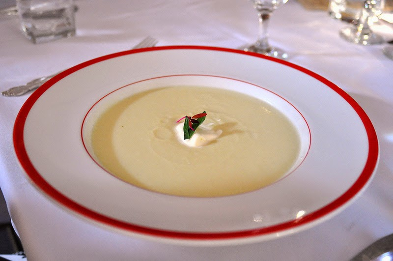http://mamaslegacycookbooks.com/potato-soup-hot-or-vichyssoise-cold-soup-and-stews-series-9/