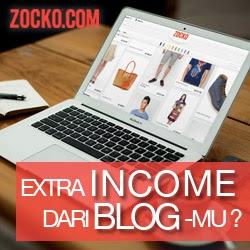 Zocko.Com