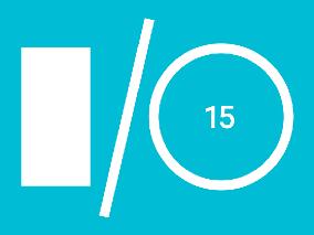 Google I/O logo (source: google.com)