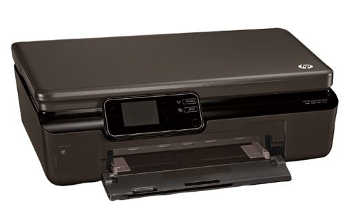 http://www.driverprintersupport.com/2014/10/hp-photosmart-5510-printer-driver-free.html