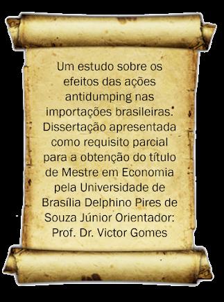 Universidad de Brasília
