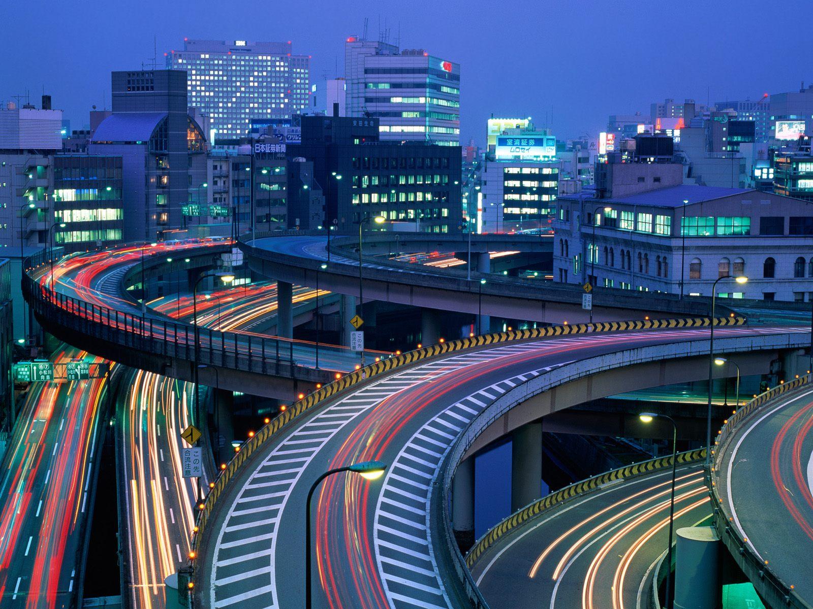 http://2.bp.blogspot.com/-nREuSitvgtQ/TfPOV1dhU9I/AAAAAAAAEAU/Sse-3Nta5JM/s1600/japan-wallpapers-13.jpg