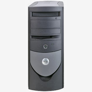 Dell Gx280 Video Controller Driver Windows 7 Download