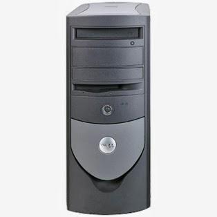 Dell Optiplex Gx280 Sound Drivers For Windows Xp Free Download