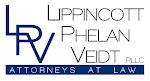 Lippincott Phelan Veidt PLLC Commercial Law Firm
