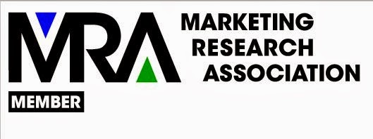 Marketing Research Association